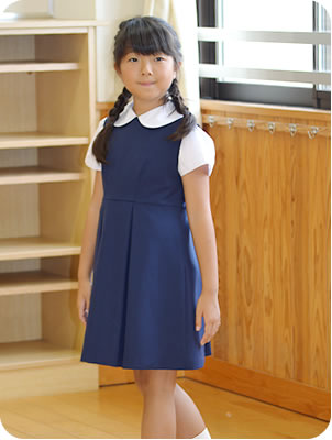 子供用お受験・面接,行動観察 子供服