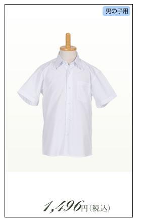 子供用お受験・面接,行動観察 子供服,七五三,発表会,入学式子供服